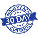 SnoreMD - 30 Day Money Back Guarantee