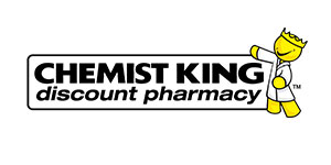 Chemist King Discount Pharmacy