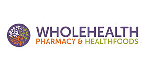 Wholehealth Pharmacy & Healthfoods