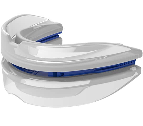 Snore MD - Mouthguard Features