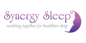Synergy Sleep