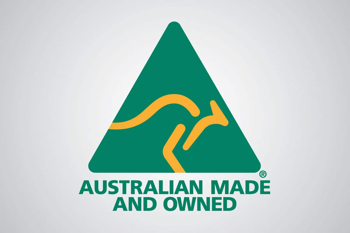 SnoreMD - Proudly Australian Made and Owned